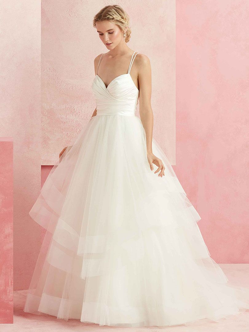 Bridal Gowns | Laura\'s Bridal